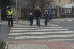 zebra nerozhodne 2